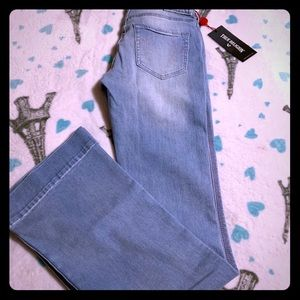 True Religion Nikki jeans
